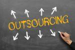 W outsourcingu liczą się nie tylko oszczędności