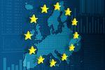 Ożywienie gospodarcze w UE będzie trwać