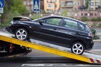 Assistance drogowy przydatny zwłaszcza w wakacje