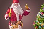 W Święta warto pamiętać o assistance