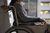 Osoby niepełnosprawne: doraźna pomoc medyczna w koszty firmy