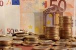 Fundusz ratunkowy ESM zwiększy się do 2 bilionów euro?
