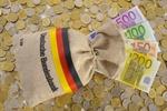 Niemcy nie zablokują paktu fiskalnego ESM