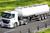 Oszustwa VAT na paliwie: 160 milionów złotych w tydzień