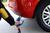Przerabiasz auto na gaz? Nie zapomnij o formalnościach. Jak zalegalizować instalację LPG/CNC