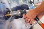 Samodzielne tankowanie LPG będzie możliwe
