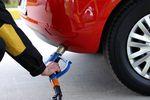 Samodzielne tankowanie LPG: kierowcy mają obawy