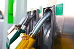 Szara strefa na rynku paliw coraz większa?