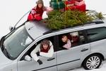 Tańsze paliwo przed świętami?
