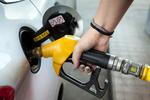 Coraz gorsza jakość paliw na stacjach