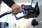 Droższe paliwo na długi weekend