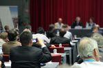 Panel dyskusyjny w nowej odsłonie