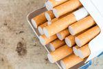 Papierosy mentolowe zakazane. 10 zmian, które czekają palaczy