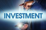 Obligacje korporacyjne: o inwestorów trzeba się starać
