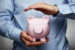 Upadł kolejny parabank. Jak zabezpieczyć oszczędności?