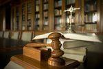 Łacińskie paremie prawnicze: ei incumbit probatio, qui dicit, non ei, qui negat