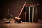 Łacińskie paremie prawnicze: ignorantia iuris nocet