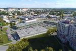 Trei buduje nowy park handlowy w Częstochowie