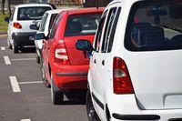 Parkowanie samochodu u pracownika z pełnym odliczeniem VAT?