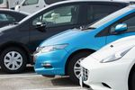 Parkowanie samochodu u pracownika z pełnym odliczeniem VAT