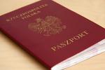 Rok 2013 - łatwiejszy meldunek i uzyskanie paszportu