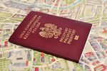 Ustawa o dokumentach paszportowych - zmiany