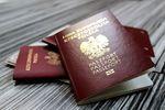 Wyjazd za granicę: konieczny paszport lub dowód dla dziecka