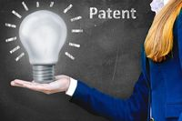 Patenty 2019. Polskie wynalazki wyhamowały