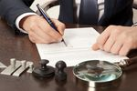 Pełnomocnictwo do odbioru dokumentów a opłata skarbowa