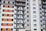 Wspólnota mieszkaniowa: od kogo pełnomocnictwo procesowe?