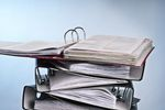 Postępowanie podatkowe: pełnomocnictwo w sprawie