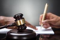 Pełnomocnik świadka w postępowaniu karnym i karnym skarbowym