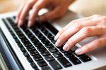 Ustanowienie pełnomocnika przez internet
