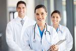 Czy jesteśmy gotowi na personel medyczny z Ukrainy?