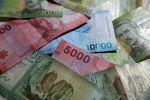 Jak radzi sobie waluta Chile?