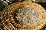 Jak radzi sobie peso meksykańskie?