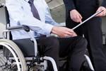 Refundacja składek ZUS: są ułatwienia dla niepełnosprawnych