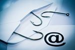 Allegro znów celem ataku phishingowego