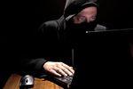Bank Zachodni WBK pod ostrzałem cyberprzestępców