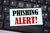 Google ostrzega: uwaga na phishing wspierany przez rząd!