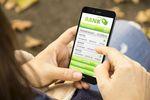 McAfee: bankowość mobilna pod ostrzałem