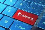 Phishing: cyberprzestępcy atakują portale społecznościowe