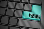 Phishing w natarciu. Poufne dane firmowe zagrożone