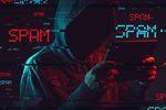 Spam i phishing w I kw. 2018 r.
