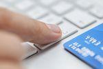 Zagrożenia finansowe 2016: phishing kradł co sekundę