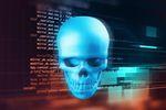 Zagrożenia w internecie: co nas atakowało w 2016 r.?