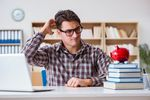 3 podstawowe pytania o kredyt studencki