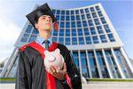 Kredyt studencki 2015 tuż tuż