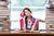 Kredyt studencki 2016 na nowych zasadach [© Elnur - Fotolia.com]