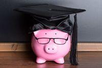 Po kredyt studencki przez cały rok